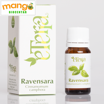 Ravensara Eterra ulje 10ml
