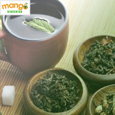 Čajevi i zdravi napici